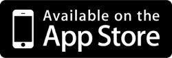 få Säkra Larm-appen på apple-butiken