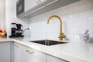 Hur fungerar vattenfelsbrytare och vattenlarm? | Säkra Larm